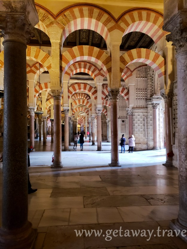 Cordoba Spain_10