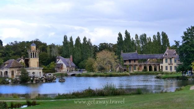 Queens hamlet versailles_2_1