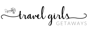 TRAVEL GIRLS GETAWAYS (2)