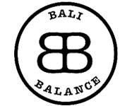 bali-balance-logo