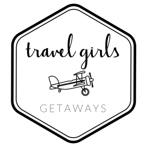travel-girls-getaways-favicon