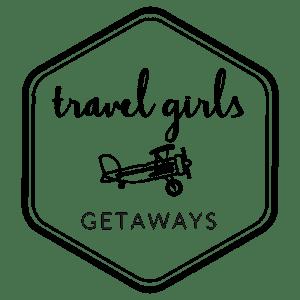 travel-girls-getaways-favicon
