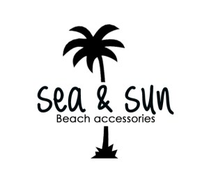sea-and-sun-logo