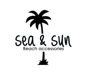 sea-and-sun-logo