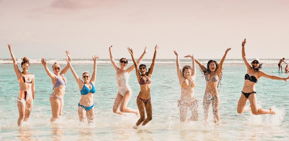 travel-girls-getaways-homepage-03