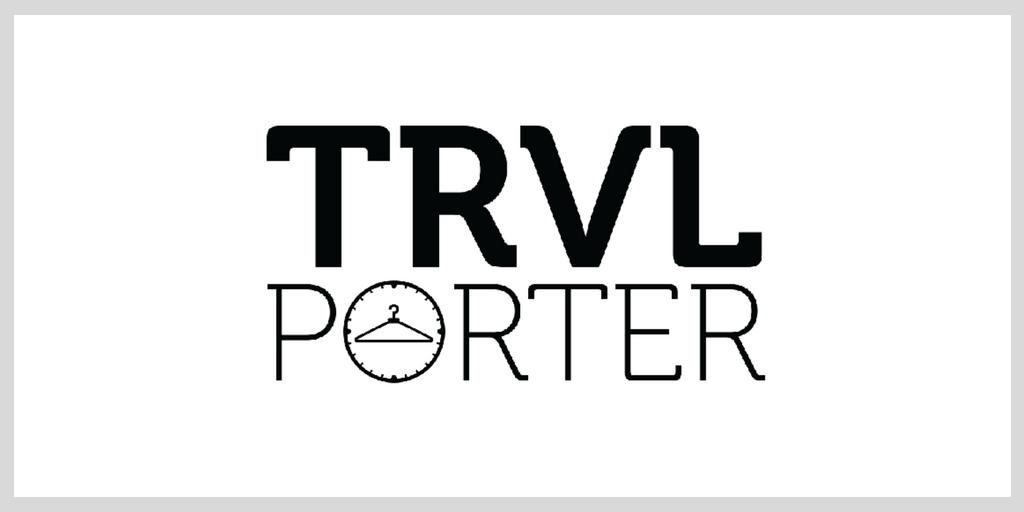 Travel Porter