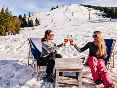 austria-ski-retreat-we-are-travel-girls-1 (Custom) (1)