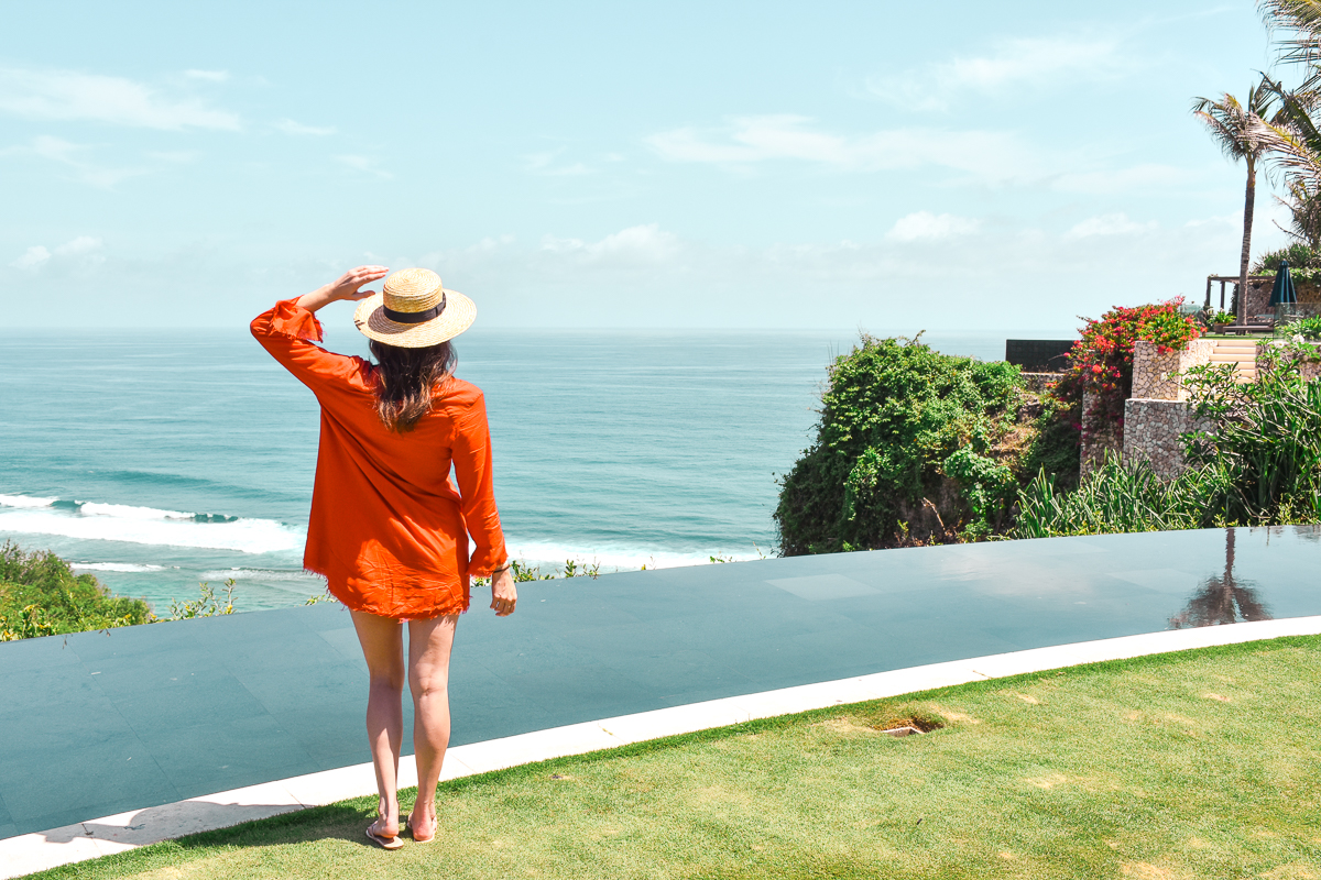 Bali Retreats Travel Girls Getaways