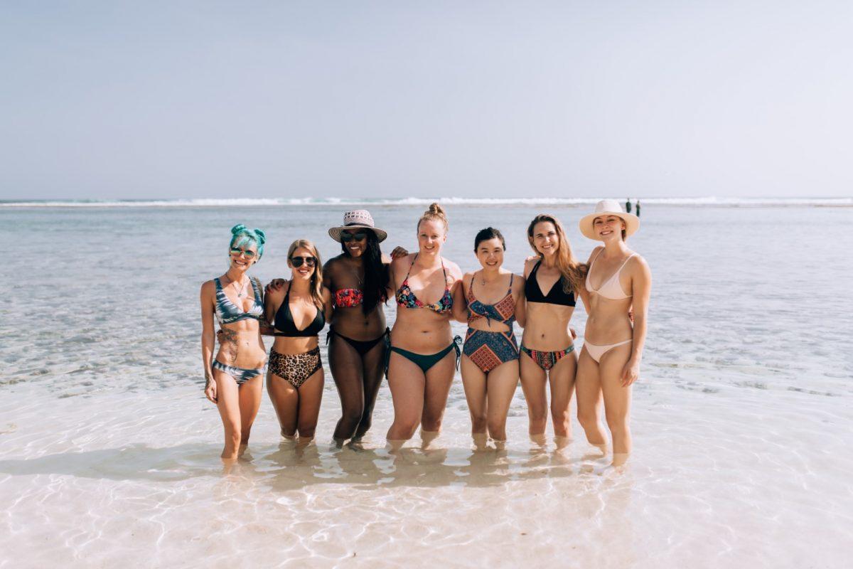 travel-girls-getaways-bali-retreat