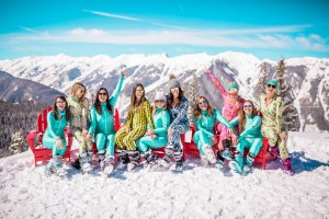 We Are Travel Girls Racysuits Giveaway