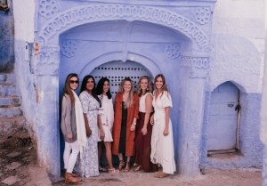 chefchaouen-morocco-travel-girls-getaways-nov-2018-gallery (1)