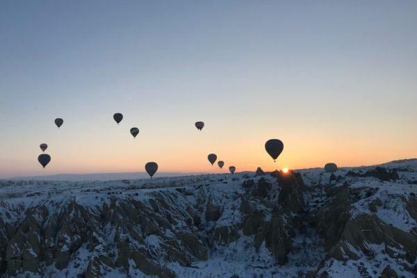 travel girls getaways turkey trip (14) (WATG Blog)