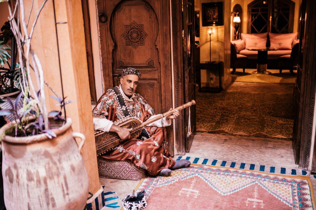 morocco-travel-girls-getaways-oct-2018-10 (-)