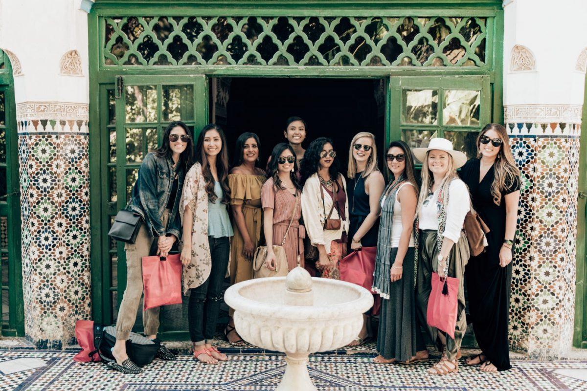 morocco-travel-girls-getaways-oct-2018-131 (-)