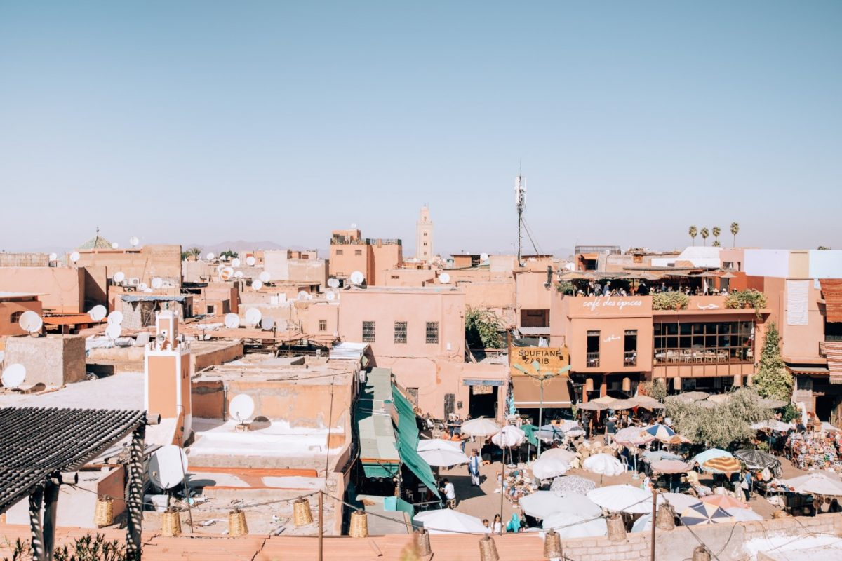 morocco-travel-girls-getaways-oct-2018-136 (-)