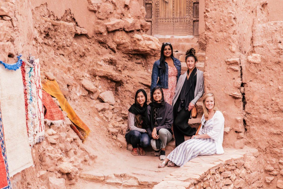 morocco-travel-girls-getaways-oct-2018-174 (-)