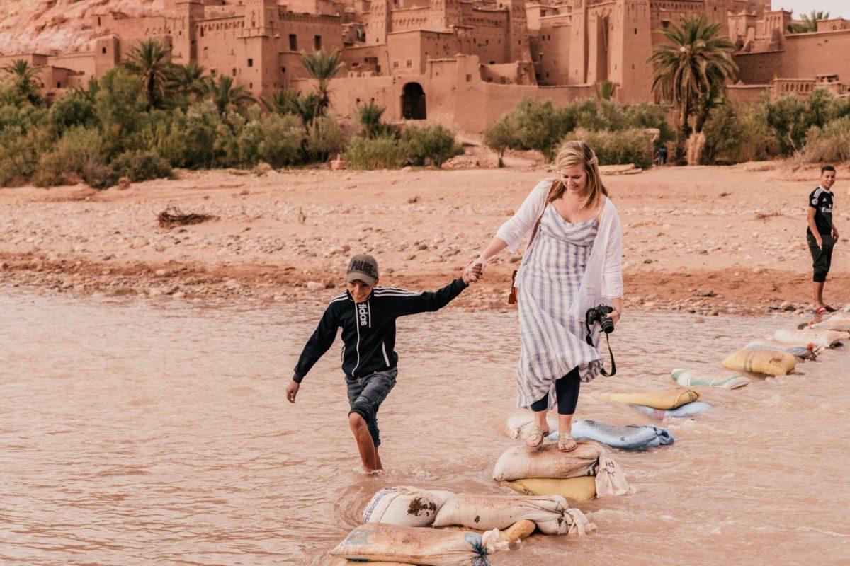 morocco-travel-girls-getaways-oct-2018-229 (-)
