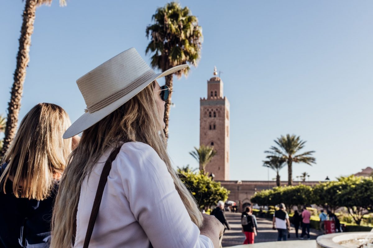 morocco-travel-girls-getaways-oct-2018-23 (-)