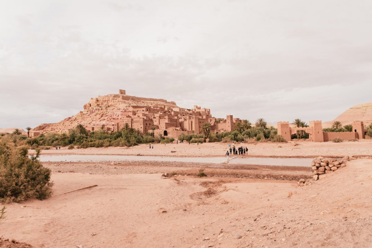morocco-travel-girls-getaways-oct-2018-231 (-)