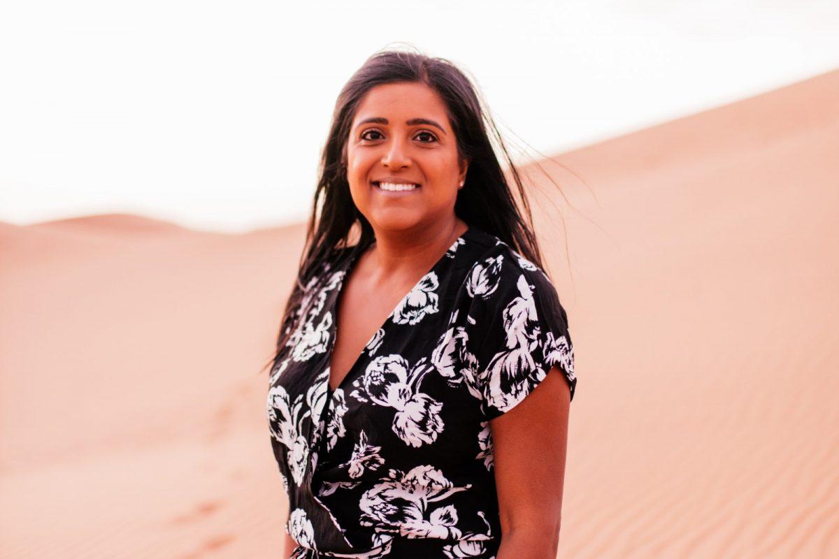 morocco-travel-girls-getaways-oct-2018-293 (-)