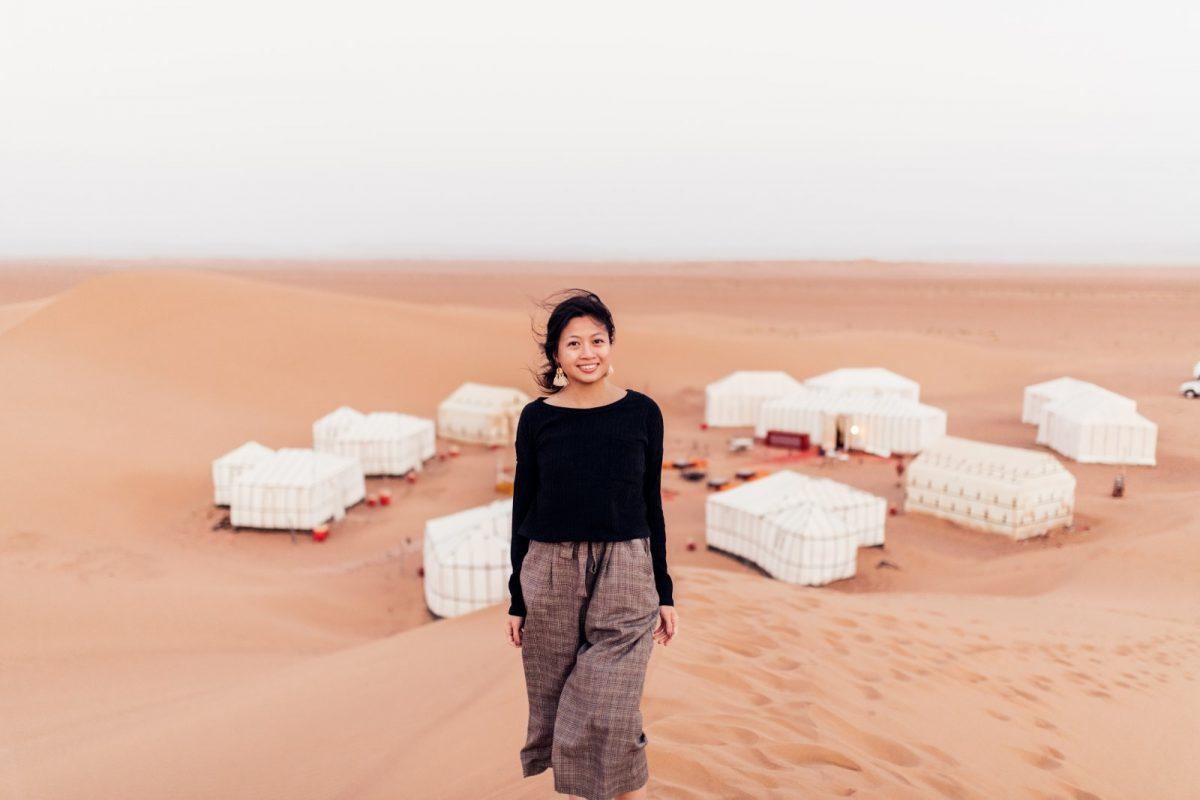 morocco-travel-girls-getaways-oct-2018-304 (-)