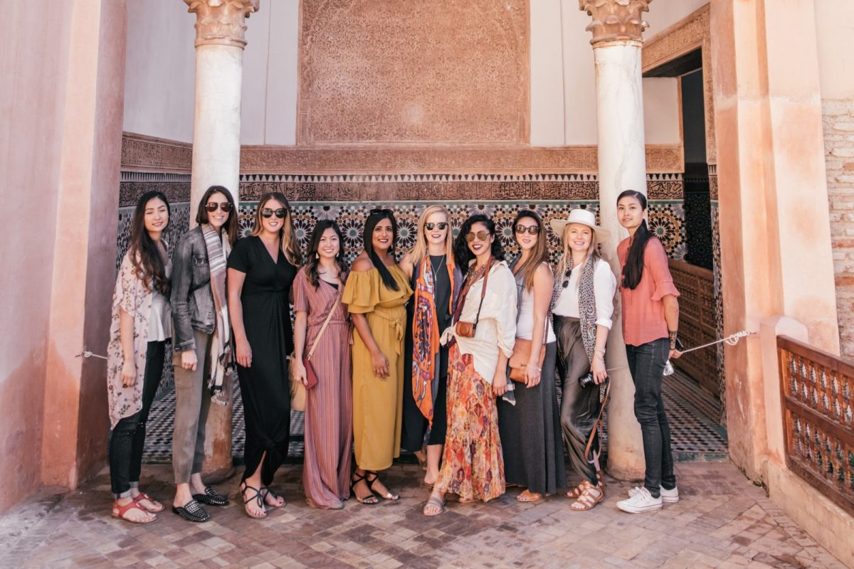 morocco-travel-girls-getaways-oct-2018-45 (-)