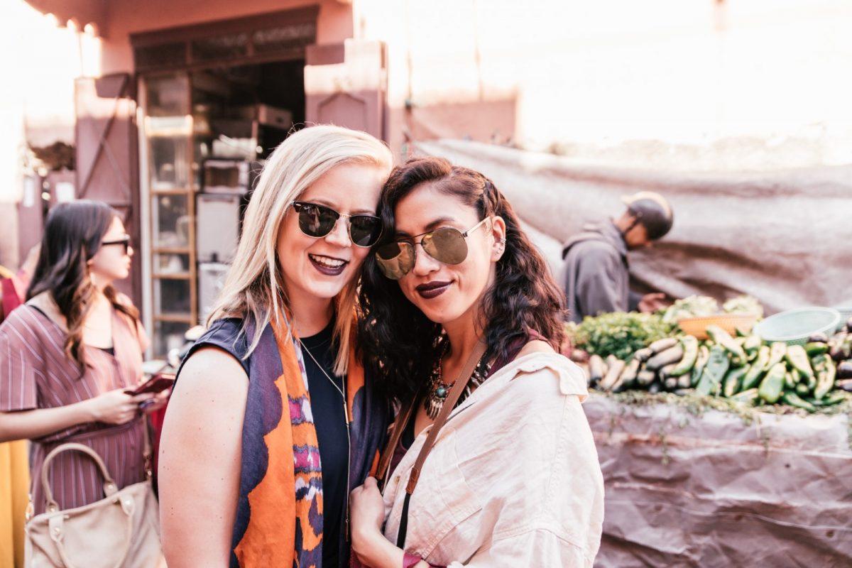 morocco-travel-girls-getaways-oct-2018-88 (-)