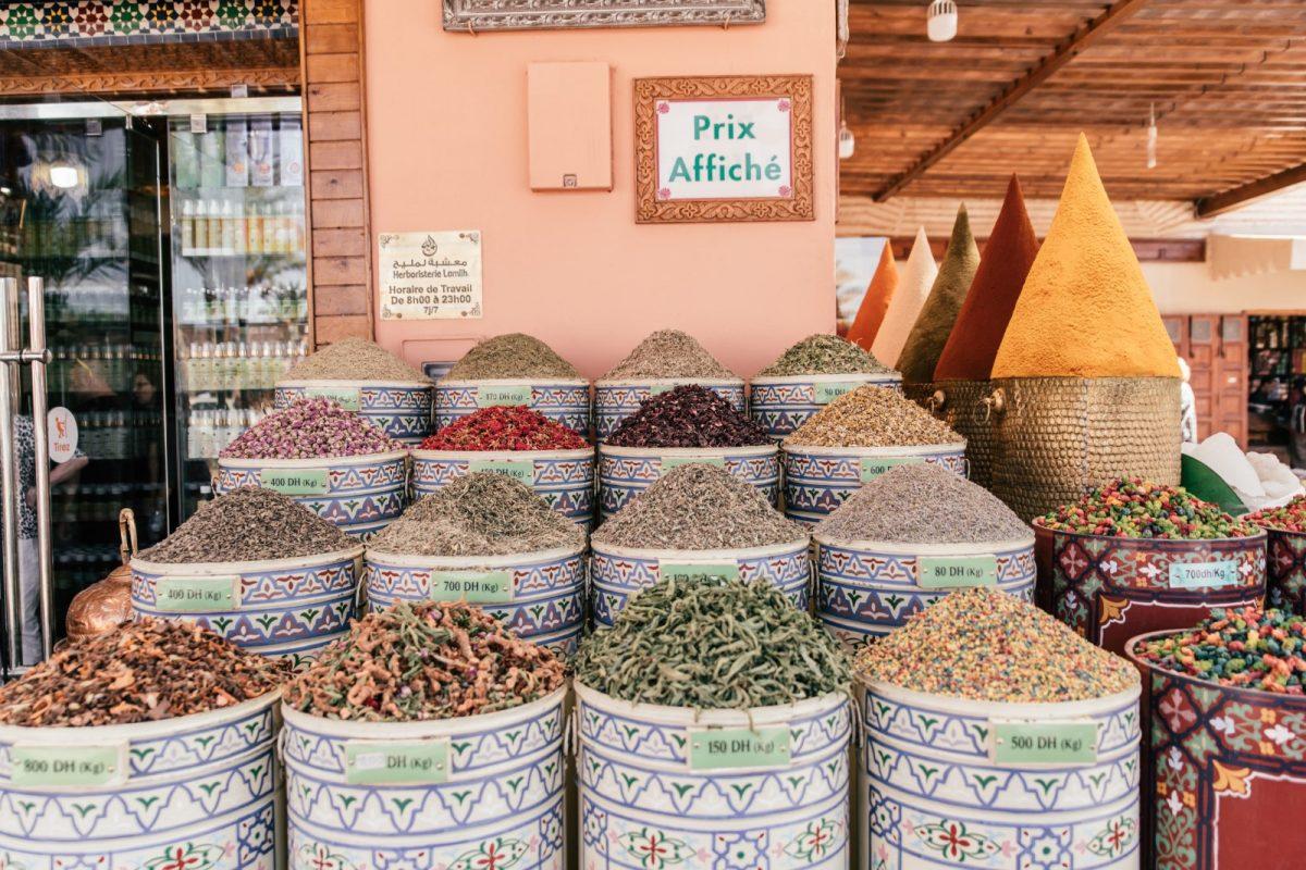 morocco-travel-girls-getaways-oct-2018-90 (-)