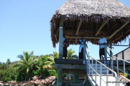 02-Likuliku Lagoon Resort Fiji 2-1-2011 1-15-11 PM