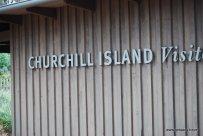03-Churchill Island Austrlia 10-28-2011 12-05-37 AM