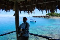 03-Likuliku Lagoon Resort Fiji 2-1-2011 1-16-04 PM