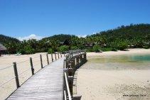06-Likuliku Lagoon Resort Fiji 2-1-2011 1-17-24 PM
