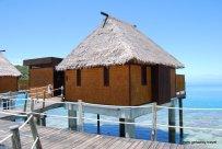 14-Likuliku Lagoon Resort Fiji 2-1-2011 1-28-20 PM