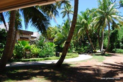 26-Likuliku Lagoon Resort Fiji 2-1-2011 1-38-45 PM