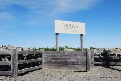 01-Te Awa winery Hawke's Bay 2-7-2011 3-10-38 PM