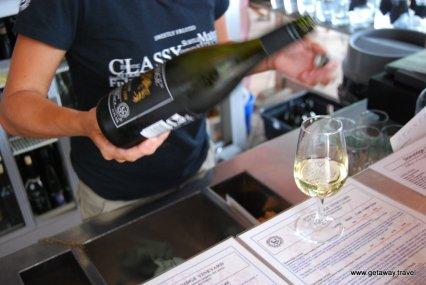 07-Stonyridge winery Waiheke Island New Zealand 2-4-2011 2-26-49 PM
