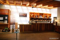 07-Te Awa winery Hawke's Bay 2-7-2011 3-14-40 PM