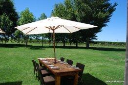 12-Te Awa winery Hawke's Bay 2-7-2011 3-43-00 PM