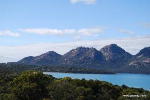 Coles Bay Tasmania