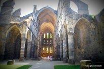 07-Villers Abbey Belgium 7-22-2013 6-34-01 AM