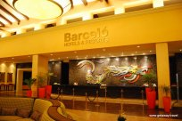 12-Barcelo Maya Palace 5-3-2008 9-39-52 PM 3872x2592