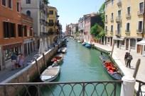 Venice Italy 6-6-2010 6-07-01 AM 3872x2592