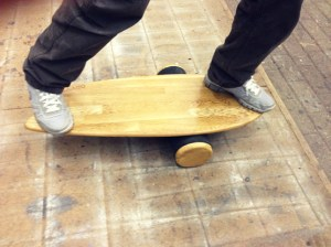 Balance_Board