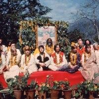 Los bajos de McCartney (II)
