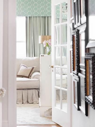 Awesome wood door design photos #interiordoordesign #woodendoordesign
