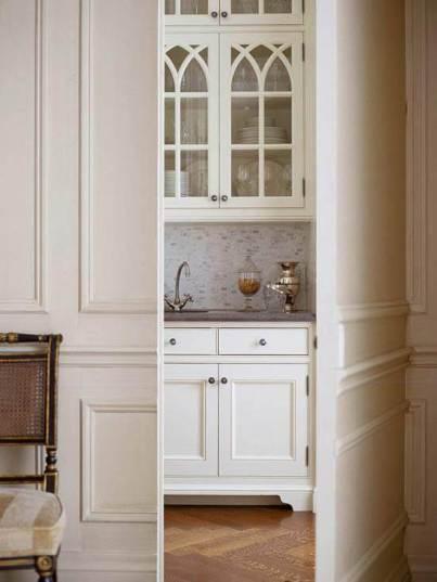 Popular main door design #interiordoordesign #woodendoordesign