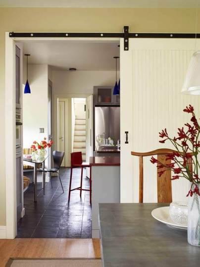 Cool interior door ideas #interiordoordesign #woodendoordesign