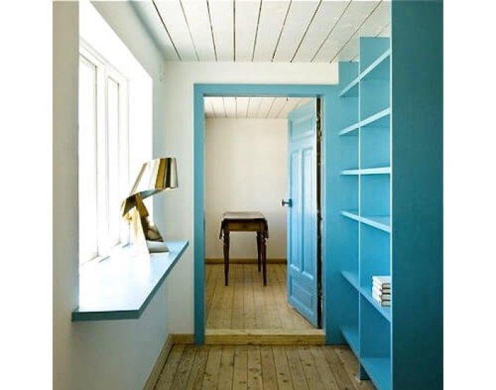 Awesome interior bedroom doors #interiordoordesign #woodendoordesign