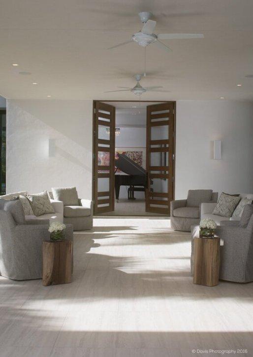 Best house front design #interiordoordesign #woodendoordesign