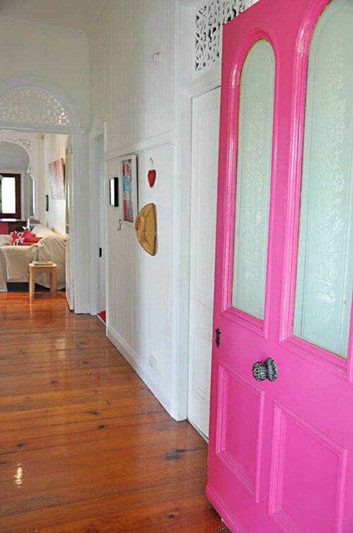 Wonderful pictures of front doors #interiordoordesign #woodendoordesign
